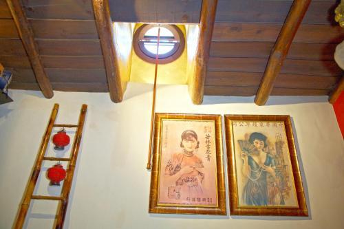 Casa Pinto, Reguengos de Monsaraz
