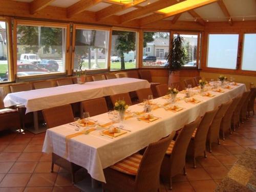 Фото отеля Hotel-Restaurant Schweinberger