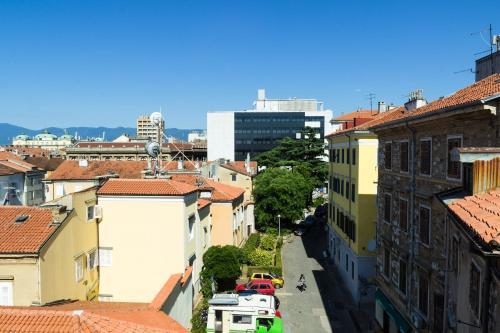 Apartment Mia, 51000 Rijeka
