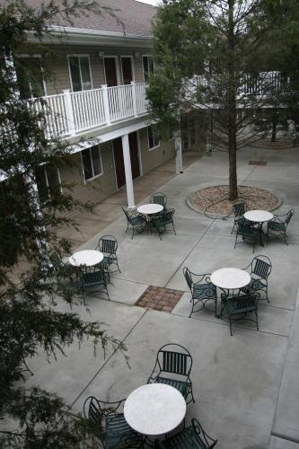 Affordable Suites Augusta - Augusta, GA 30909