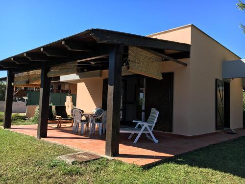 Top 12 La Pelosa Ferienwohnungen, Apartments & Hotels | 9flats