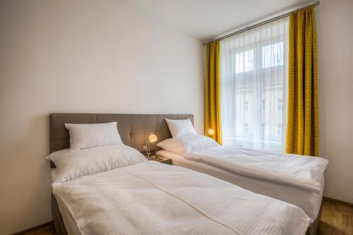 Foto - Vienna Grand Apartments City