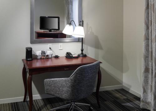 Hampton Inn & Suites Westford-Chelmsford in Westford