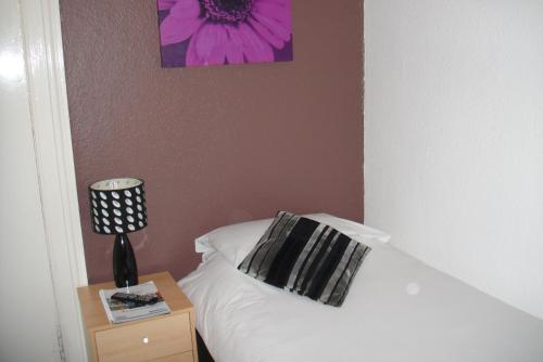 Edinburgh Thistle Guest House picture 1 of 30