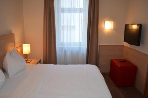 Foto - Hotel Jäger