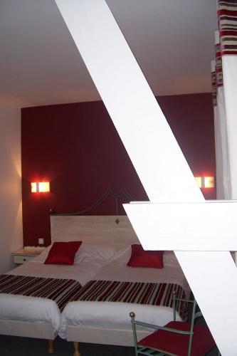 Foto - Hôtel De Paris