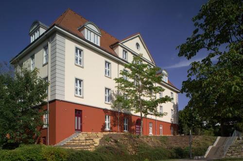 . Hotel Brühlerhöhe