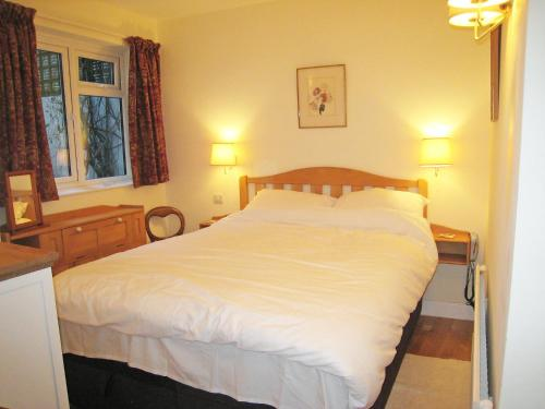 Holiday Home Cheval Place - image 5