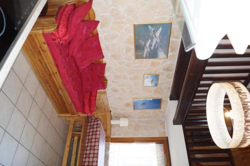Meijotel Apartment Les Deux Alpes