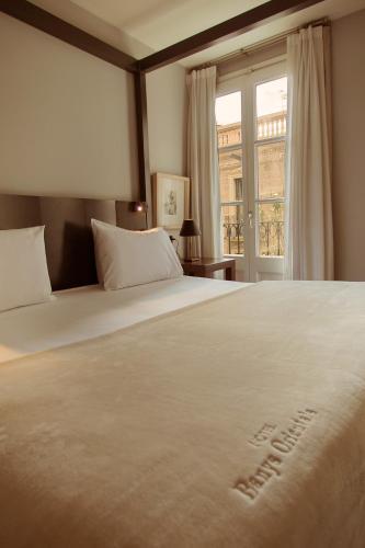 Hotel Banys Orientals photo 14