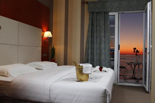 . Bel Conti Hotel
