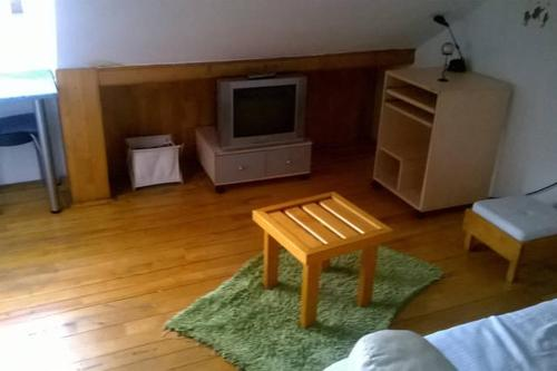 Hotel Apartment Jevremovic