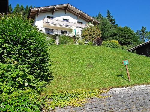 Apartment Haus Hofer - Zell am See