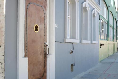 Hotel 964 - San Francisco, CA 94103