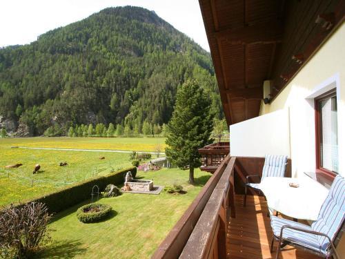 Фото отеля Apartment Schmidhof
