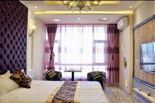 . Yijia Apartment