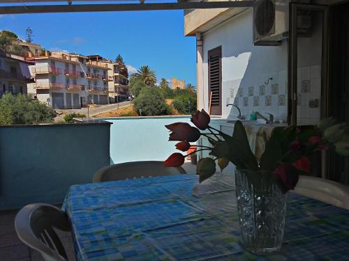 . Casadada Apartments