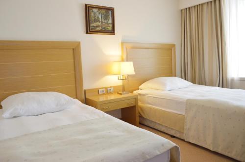 Room #2900229
