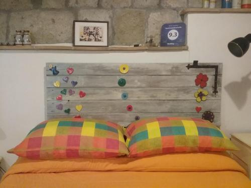 . Apartment Seminello