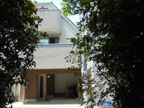 蒲田1號旅館 GUEST HOUSE KAMATA1