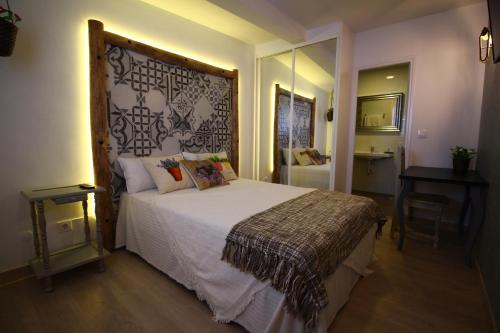 HotelLas Casitas