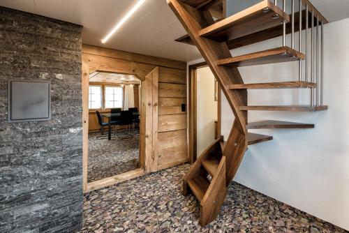 Hof Mazenau In Appenzell Switzerland 30 Reviews Prices