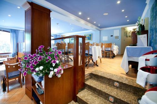Фото отеля Hotel Montane