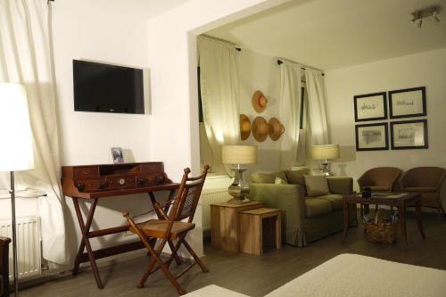 HotelBERGLAND HOTEL