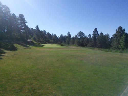iVACAZ - Pagosa on the Golf - Pagosa Springs, CO 81147
