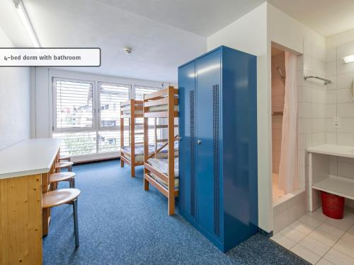 Hostel INN LODGE
