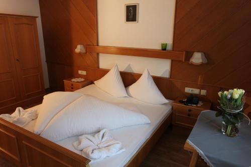 Фото отеля Haus Helga