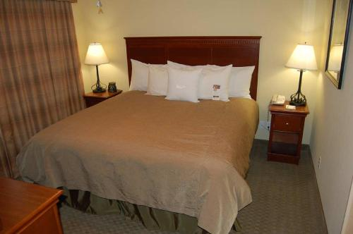 Homewood Suites By Hilton Denver - Littleton - Littleton, CO 80127