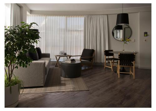 Foto - Casa Grande Suites