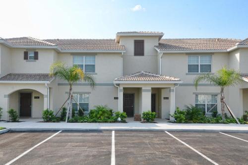 Kissimmee - Storey Lakes Resort - Kissimmee, FL 34746