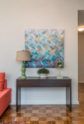 Zen Home Suites - New York City - Jersey City, NJ 07310