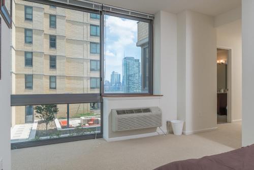 Zen Home Apartments   New York City
