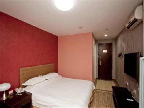 Hotel IRAS photo 9
