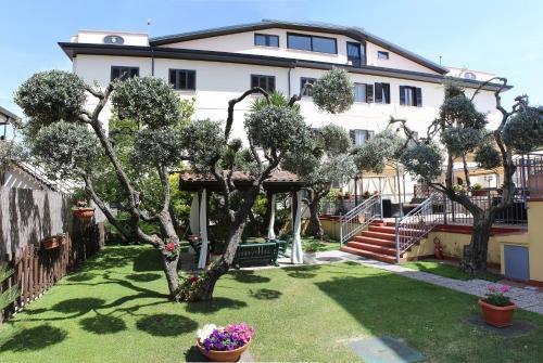 . Hotel Nespolo D'Oro