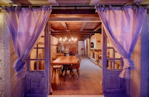 Alacati Alakapi Hotel online rezervasyon