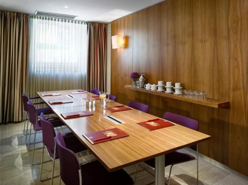 K+K Hotel am Harras photo 58
