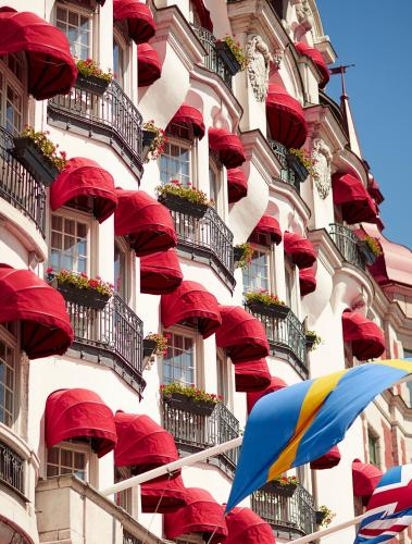 Hotel Diplomat Stockholm photo 20