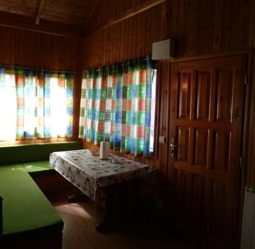 Camping La Soleia d´Oix 4