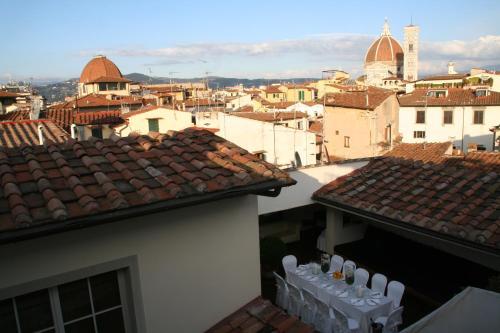 Piazza Santa Maria Novella 7, Florence, 50123, Tuscany, Italy.