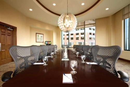 Homewood Suites By Hilton Baltimore - Baltimore, MD 21202