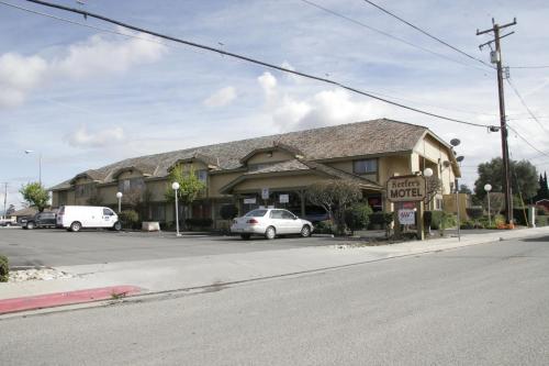 Keefer's Inn - King City, CA 93930