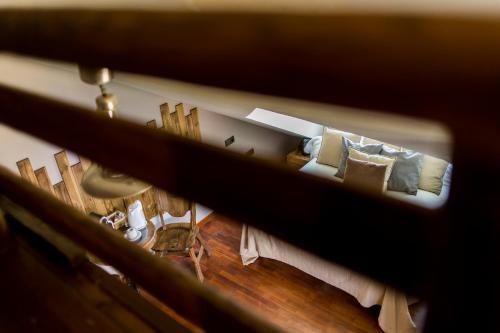 Habitación Doble Superior - 1 o 2 camas El Balcon de las Nieves 35