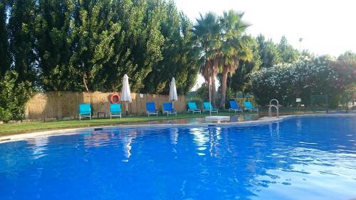 __{offers.Best_flights}__ Hotel Posada de Ronda