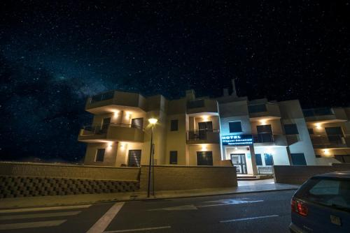 Hotel Miguel Sanchez - Alhaurín de la Torre