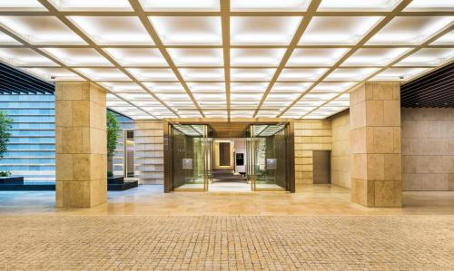 The Prince Gallery Tokyo Kioicho, a Luxury Collection Hotel photo 14