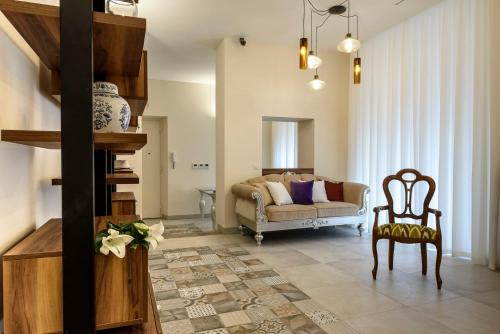 Hotel Navona Luxury Guesthouse